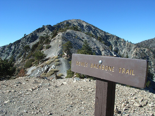 Devils-Backbone-TRail1